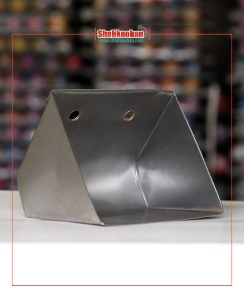 انواع کاسه های فلزی دست ساز