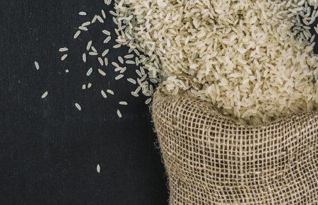 نکات مهم برای خرید ، نگهداری و انبار کردن برنج